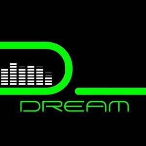 Dj Dream - Persian Club Mix 2012
