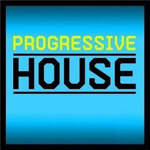 Progressive House Sessions Vol. 01