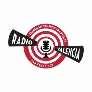 radio valencia broadcast 06