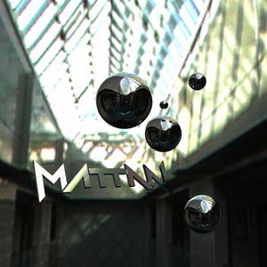 Mattan - Precíziós Ötlettrezor - 12th March 2008