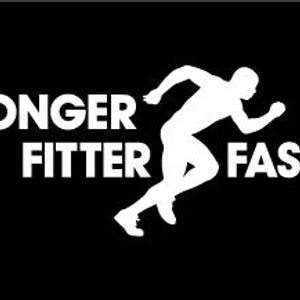 Undiscovered Gems with Stronger Fitter Faster