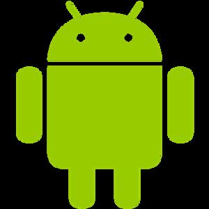 Выпуск шестой. Android N