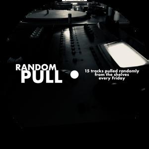 Random Pull 29/12/17