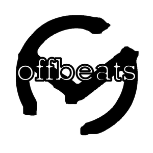 OFFBEATS 003 - Year Gear 3 Edition