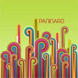 HOUSE & THE ADORITOS NACHOS By PANINARO DJ