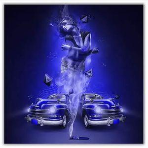 RnB & Dancehall Mix Vol5.