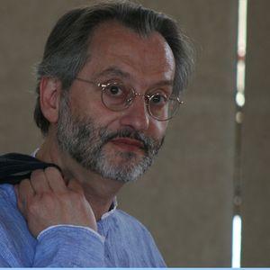 arret media #25 - Gualtiero Dazzi