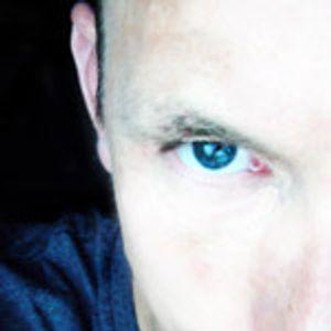 Noisebuilder - Dj Set 10 2012 - (Elektrik Addikt Owner & Artist)