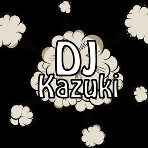 DJ Kazuki Naha, Okinawa, Japan