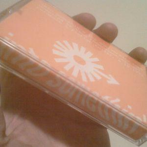 1992: Into Somethin' 1st Anniversary Tape