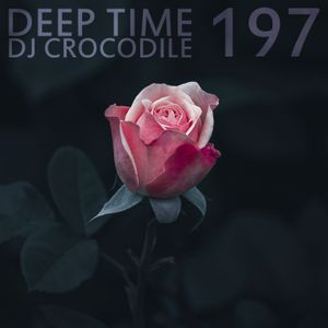 Deep Time 197 [old]
