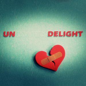 UnLOVERS Delight