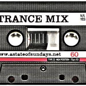 Vocal Trance Mix ...
