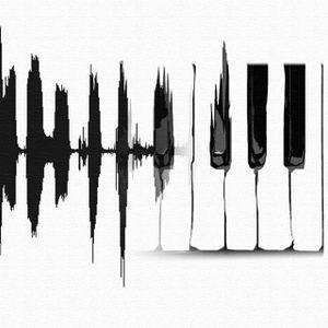 My Inner Melody
