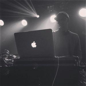 Live at Pleasure Ground (IBuKi Mix Vol.12) [EDM, MashUp]