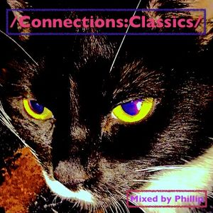 /CONNECTIONS:Classics/
