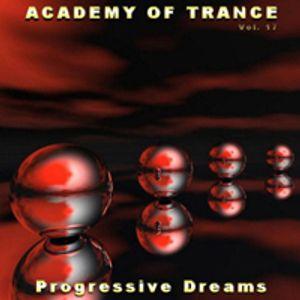 Academy Of Trance 17