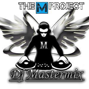Mixito Bob Sinclar - Dj Mastermix