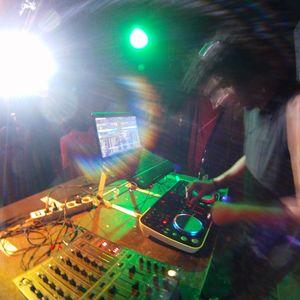 Freitagswelt - Chrizzleee & Bumaye live - 03.11.12