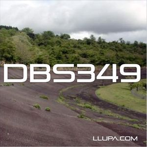 DBS349: Disc Breaks with Llupa - 8th October 2015