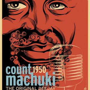 21.9.2012 Jamaican Deejay music: 1960s &1970s