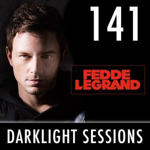 Fedde Le Grand - Darklight Sessions 141