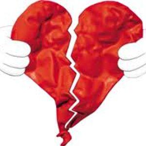 Valentines Day 2013 Club Mix