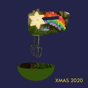 MIX XMAS 2020