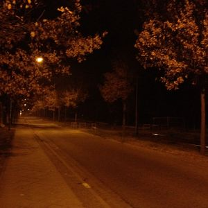 Herbstlichst