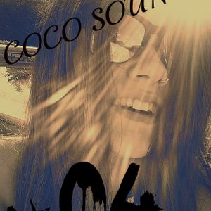Coco Sounds 004