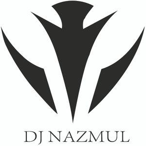 Gravity Radio - DJ Nazmul