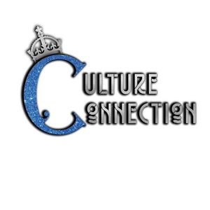 The Culture Connection 8-19-18 - Debut