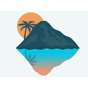 Island Summer SET 2020