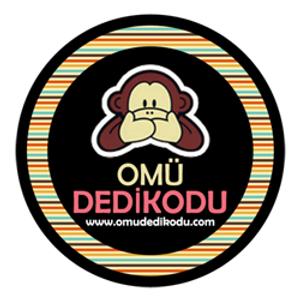 OMÜ Dedikodu 17 Ocak 2012 tarihli radyo yayını
