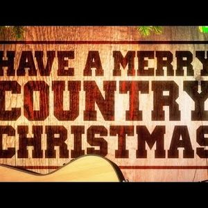 Englefield Country Roots Christmas country show 20/12
