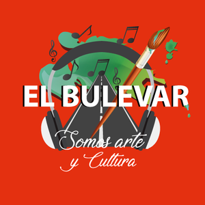 Sonora de Llegar en programa El Bulevar, Cali - Colombia, 07 octubre 2019