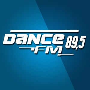 kataa - Dance FM - Weekend Mood - 24.06.2017