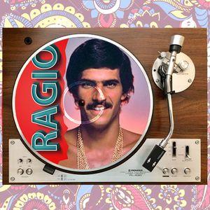 SHOW#14 : RAGIO x RELEASE RADAR MAY