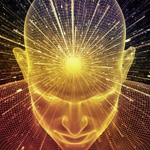 Consciousness Cure
