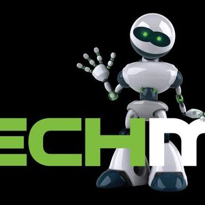 Tech Me By Dj Romano