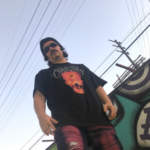 Chico Sonido – 2021 Membership Drive Finale (05.30.21)