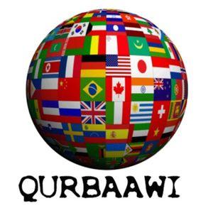 QURBAAWI-ISTICMAALKA FACEBOOK-05-01-2016