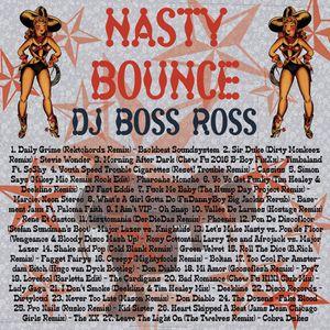 Nasty Bounce