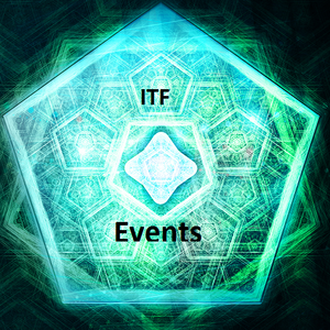 itf podcast Episode #1       Guestmix by hyperactive