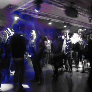 "TranceNur 2014 ""Who is Afraid of 138 "" Live@ the Nur Bar Club in Rome"""
