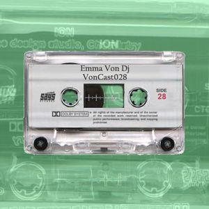 voncast028