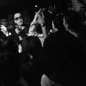 BentheAce Spellbound Vol.15 with YTR★