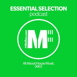 Essential Selection 0003 2020