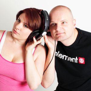 M Lovers DJ set 13