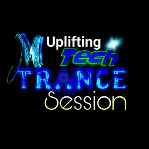 Trance Session by Meinzi (11.01.18)